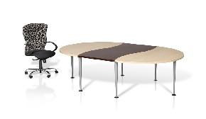 boardroom-laminate