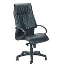 futura polyurethane office chair