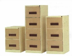 special cabinets