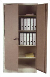special filing cabinet