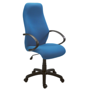 TC 600 Office Chair